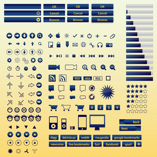 pack iconos web 01