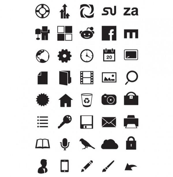 iconos gratis 06