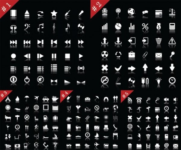 iconos fondo negro 08