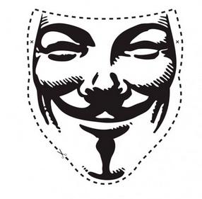mascara-v-de-venganza