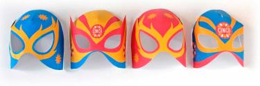 Mascaras-luchador-para-imprimir