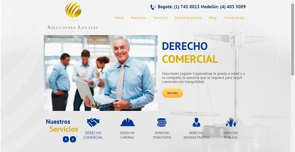 sitio-web-abogados-00