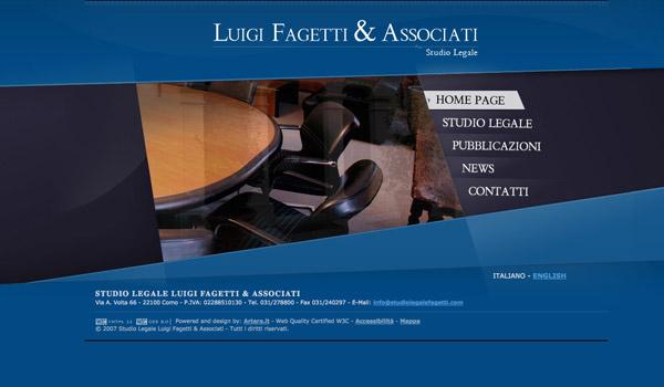 sitio-web-abogados-02