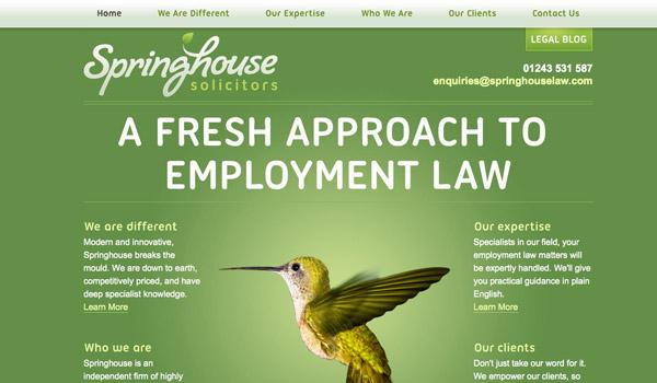sitio-web-abogados-03