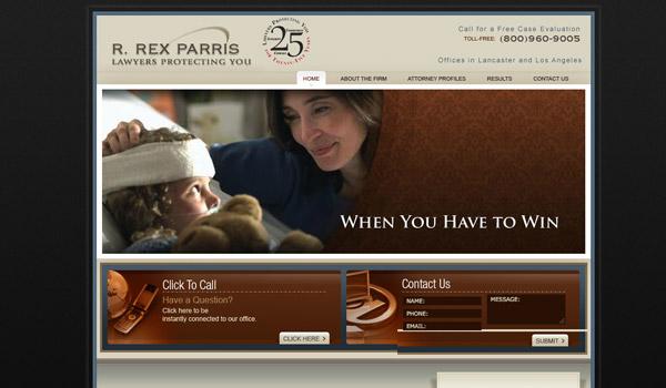 sitio-web-abogados-04