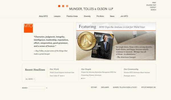 sitio-web-abogados-05