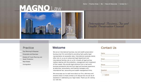 sitio-web-abogados-07