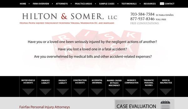 sitio-web-abogados-08