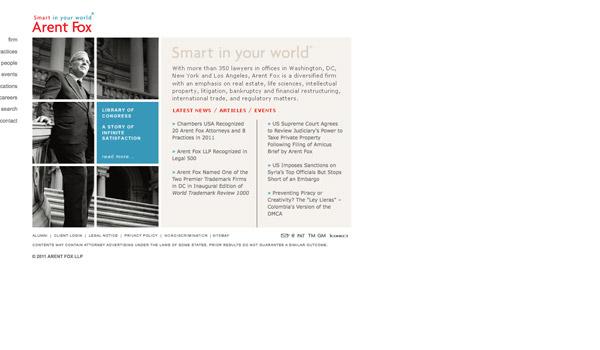 sitio-web-abogados-10