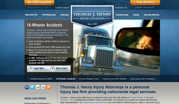 sitio-web-abogados-11