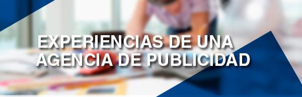 Experiencias-de-una-Agencia-de-publicidad-Bogota
