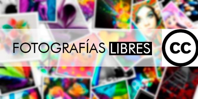 Fotografías-libres-de-derechos-para-agencias-de-publicidad