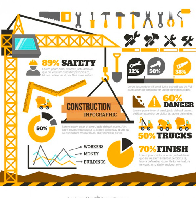 construccion-infografia-vectores