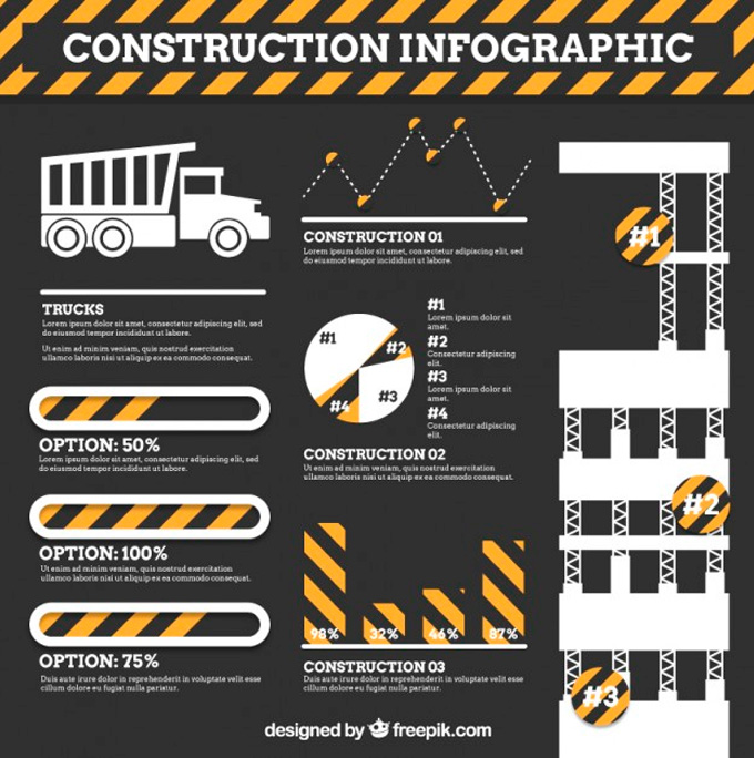 infografia-construccion